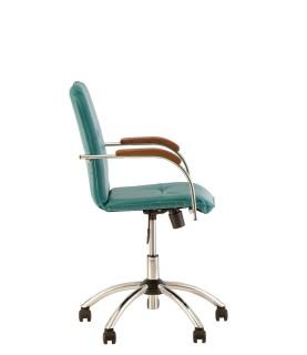 Самба GTP Tilt CHR10 Офисное кресло
