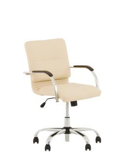 Офисное кресло Самба ультра GTP Tilt CHR68