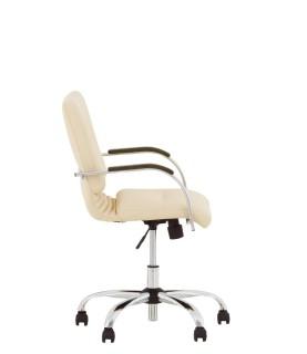 Самба ультра GTP Tilt CHR68 Офисное кресло