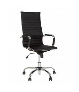 Кресло Слим HB Tilt CHR68