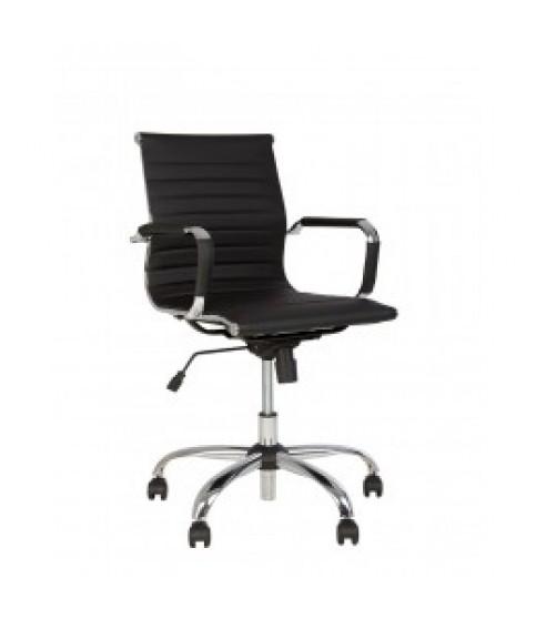 Кресло Слим LB Tilt CHR68