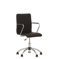 Таск / TASK GTP Tilt CHR10, Офисное кресло