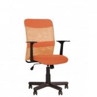 Темпо GTP SL PM60 Офисное кресло