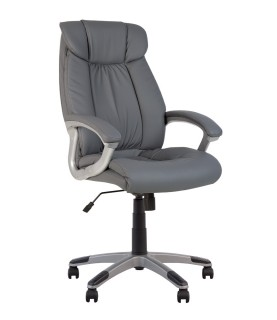 Кресло Вента / VENTA Tilt PL35