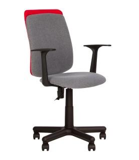 Виктори / VICTORY GTP Freestyle PM60, Офисное кресло