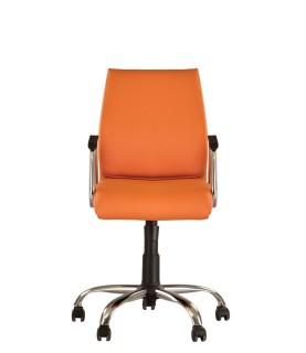 Виста / VISTA GTP Tilt CHR68, Офисное кресло