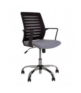 WEBSTAR GTP Tilt CHR68, Офисное кресло