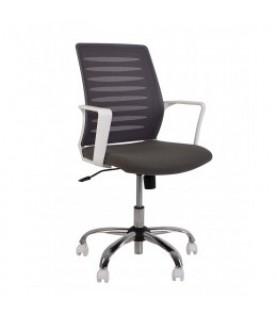 WEBSTAR GTP white Tilt CHR68, Офисное кресло