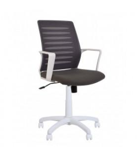 WEBSTAR GTP white Tilt PW62, Офисное кресло