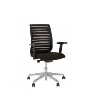 Ксеон (XEON) R SFB AL70, Офисное кресло