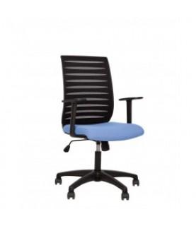 Ксеон (XEON) SL PL64, Офисное кресло